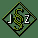 ügyvédi díjak Debrecen munkadíj