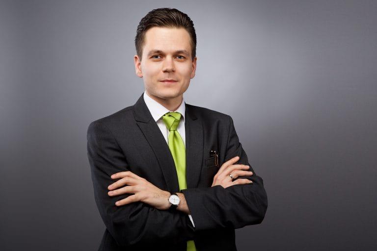 Ügyvéd Debrecen